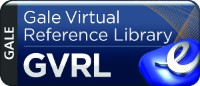 Gale Virtual Library
