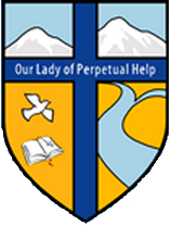 OLPH Logo